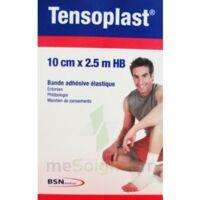 TENSOPLAST HB Bande adhésive élastique 6cmx2,5m