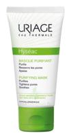 Hyséac Masque Purifiant T/50ml à PARIS