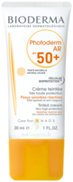 Photoderm Ar Spf50+ Crème Anti-rougeur T/30ml à PARIS