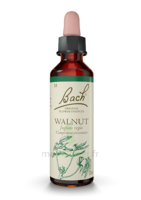 Fleurs de Bach® Original Walnut - 20 ml à PARIS