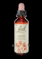 Fleurs de Bach® Original Aspen - 20 ml à PARIS
