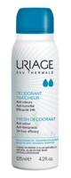 Uriage déodorant fraîcheur à PARIS