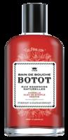 Botot Bain de Bouche Cannelle Clou de Girofle Menthe 250ml à PARIS