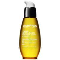 L'huile Revitalisante Pour Visage, Corps Et Cheveux à PARIS