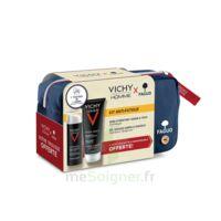 Vichy Homme Kit anti-fatigue Trousse 2020 à PARIS