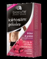 KETOSLIM GELULES  60 gélules à PARIS