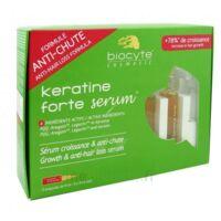 Keratine Forte Serum, Bt 5 à PARIS