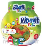 VIBOVIT ABC GOMME 50 à PARIS