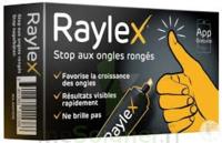 RAYLEX stop aux ongles rongés à PARIS