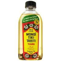 MONOI TIKI TIARE 100 ml à PARIS