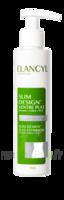 ELANCYL SLIM DESIGN VENTRE PLAT, fl 150 ml à PARIS