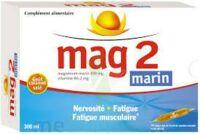 MAG2 MARIN 30 AMPOULES BUVABLES à PARIS