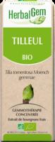 Herbalgem Tilleul Macerat Mere Concentre Bio 30 Ml à PARIS