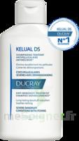 Kelual DS Shampooing traitant état pelliculaire 100ml lot de deux à PARIS