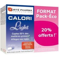 CALORILIGHT FORTE PHARMA 120 GÉLULES à PARIS