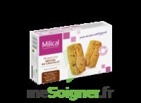 HP Biscuits Pépites Chocolat à PARIS