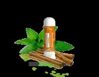 PURESSENTIEL TONUS ENERGIE VITALITE Inhalation nasal tonus 4 huiles essentielles