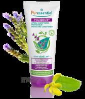Puressentiel Anti-poux Après shampooing Protecteur Poudoux® - 200 ml à PARIS