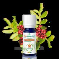 Puressentiel Huiles essentielles - HEBBD Lentisque pistachier - 5 ml à PARIS