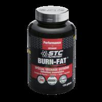 STC Nutrition Burn Fat 500 à PARIS