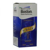 BOSTON SIMPLUS, fl 120 ml à PARIS