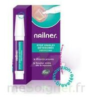 NAILNER, stylet 4 ml à PARIS
