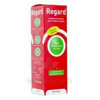 REGARD, fl 355 ml à PARIS