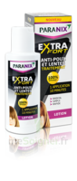 Paranix Extra Fort Lotion antipoux 200ml à PARIS