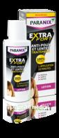 Paranix Extra Fort Lotion antipoux 100ml à PARIS