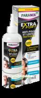 Paranix Extra Fort Shampooing antipoux 300ml à PARIS