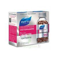 PHYTOPHANERES DUO 2 X 120 capsules à PARIS