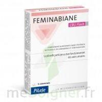 Feminabiane CBU Flash Comprimés