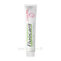 Fluocaril Bi-Fluoré 145 mg Pâte dentifrice dents sensibles 75ml à PARIS