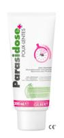 Parasidose Crème soin traitant 100ml à PARIS