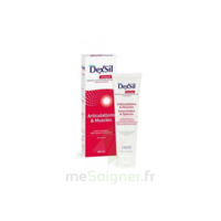 Dexsil Gel articulations Huiles essentielles 100ml à PARIS