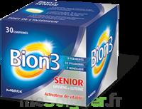 Bion 3 Défense Sénior Comprimés B/30 à PARIS