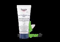 Eucerin Urearepair Plus 10% Urea Crème Pieds Réparatrice 2*100ml à PARIS