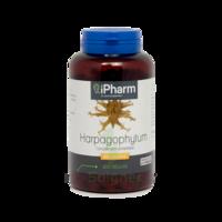 Phyto Ipharm Harpagophytum à PARIS