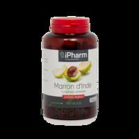 Acheter Phyto Ipharm Marron d'inde à PARIS