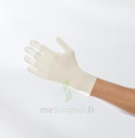 Lohmann Gant dermatologique coton Taille 7,5/8,5 à PARIS