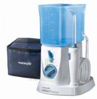 WATERPIK HYDROPULSEUR DE VOYAGE WP 300