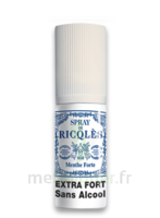 Ricqles Spray buccal sans alcool menthe 15ml à PARIS