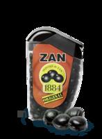 Ricqles Zan 1884 Pastille pépite B/18g à PARIS