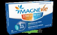 Magnevie Stress Resist Comprimés 2*B/30 à PARIS