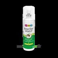 Pédiakid Bouclier Insect Solution répulsive 100ml