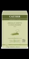 Argile Verte Concassée - 3 kg à PARIS