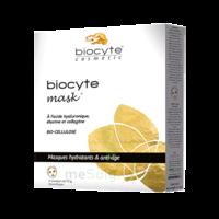 Biocyte Mask Masque hydratant 1 Sachet à PARIS