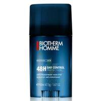 Biotherm Homme Day Contrôl Déodorant anti-transpirant 50ml à PARIS