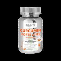 Curcumin Forte X185 Liposome Caps B/30 à PARIS