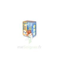 Respur Filtre nasal allergie pollution ronflement Small B/12 à PARIS